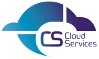 Cloud Services Groupe